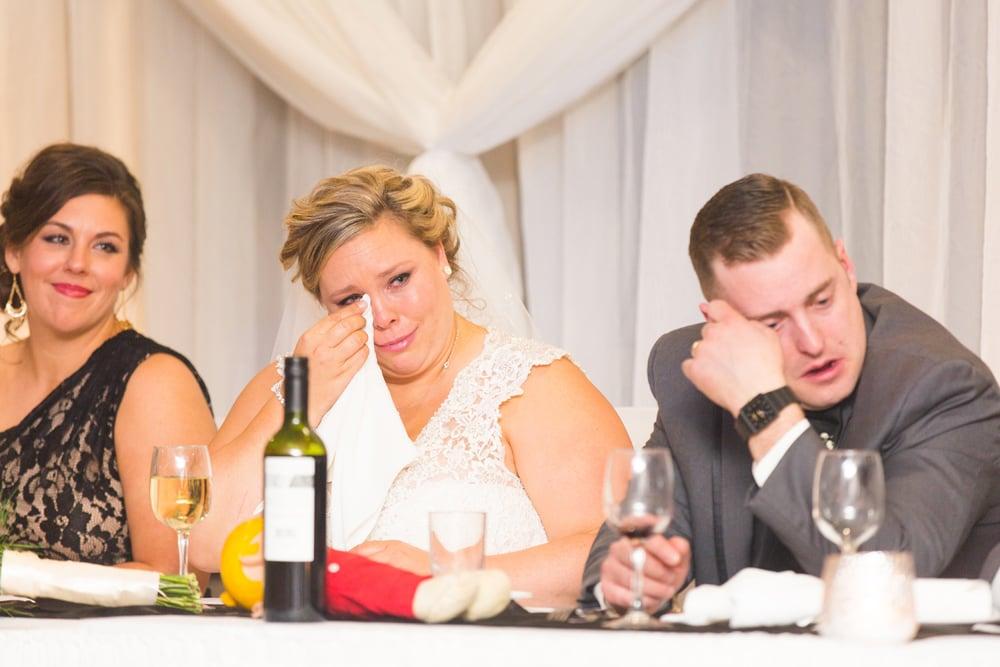 821-best-western-dartmouth-wedding----.jpg