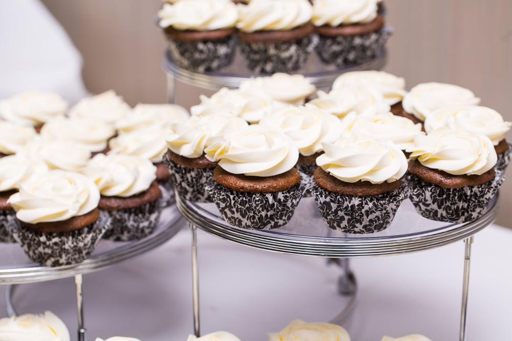 823-twice-as-nice-cupcakes.jpg