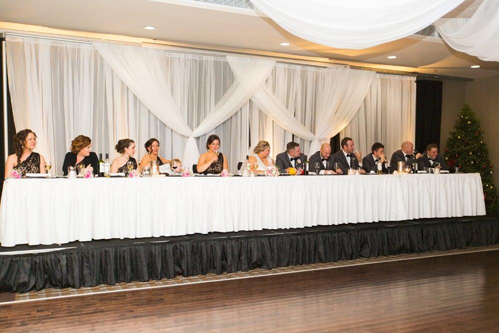 822-best-western-dartmouth-wedding----.jpg