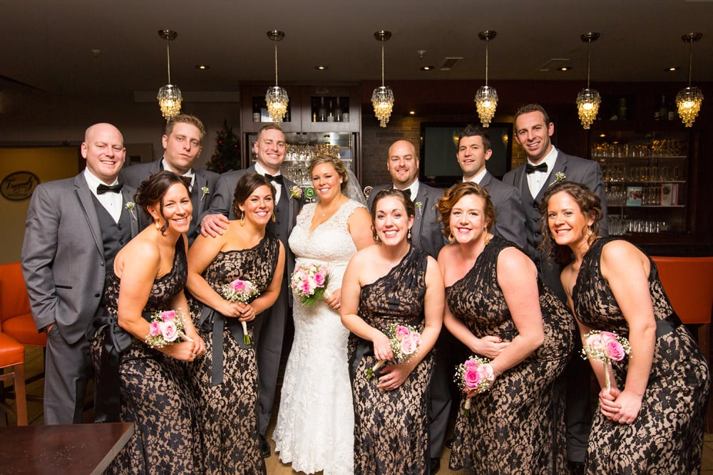825-best-western-dartmouth-wedding-----.jpg