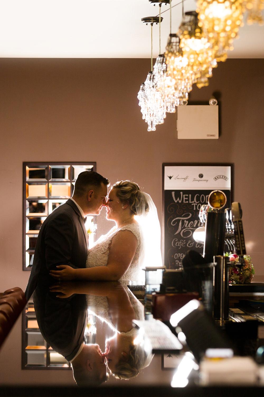 827-best-western-dartmouth-wedding------.jpg