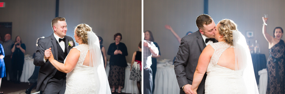 828-best-western-dartmouth-wedding.jpg