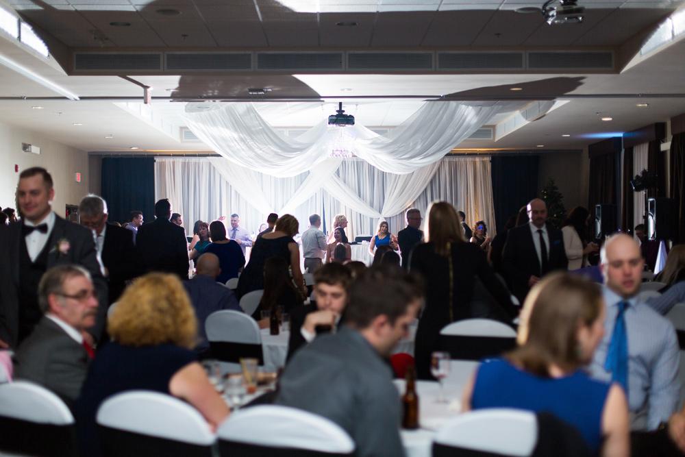 838-best-western-dartmouth-wedding.jpg
