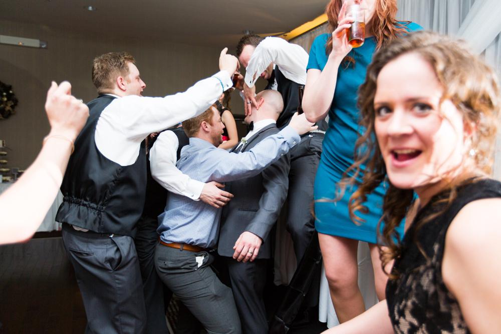 843-best-western-dartmouth-wedding.jpg