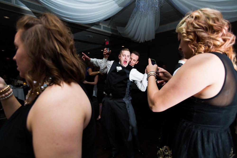 845-best-western-dartmouth-wedding.jpg