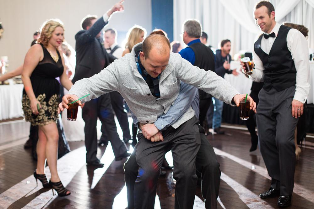 847-best-western-dartmouth-wedding.jpg