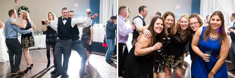 848-best-western-dartmouth-wedding.jpg