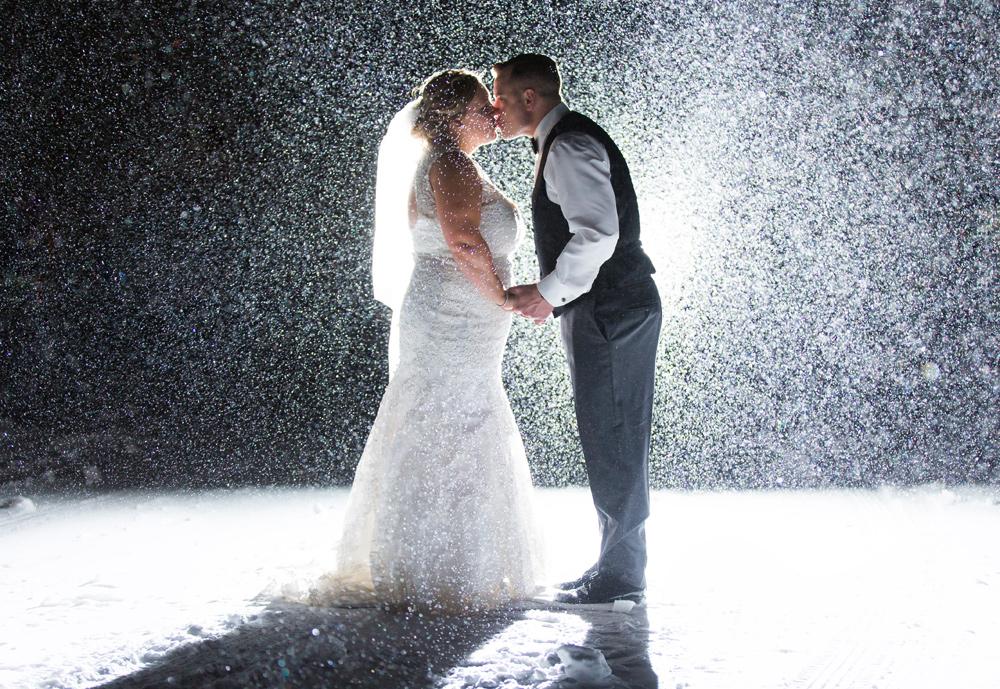 853-best-western-dartmouth-wedding.jpg