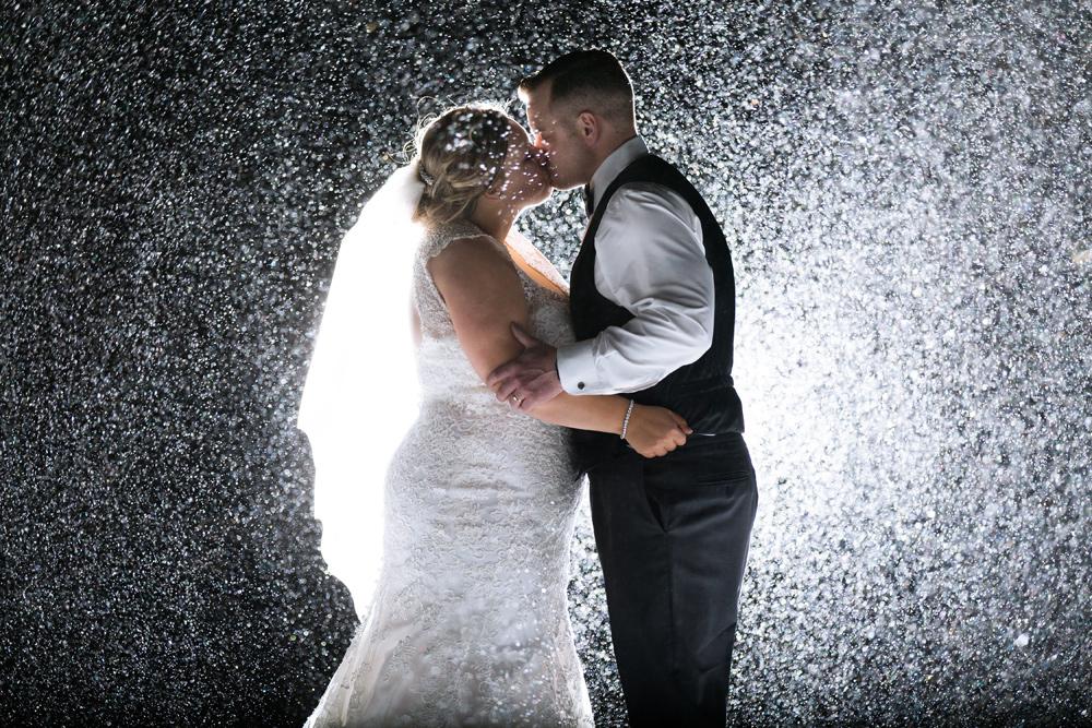 855-halifax-winter-wedding-snow-storm--.jpg