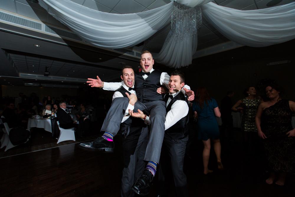 857-best-western-dartmouth-wedding-.jpg