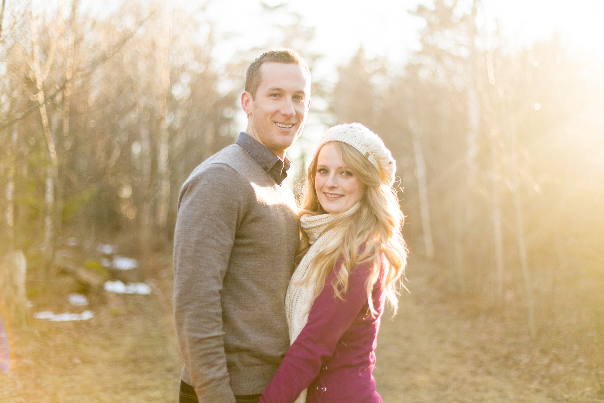 787-halifax-engagement-photography.jpg