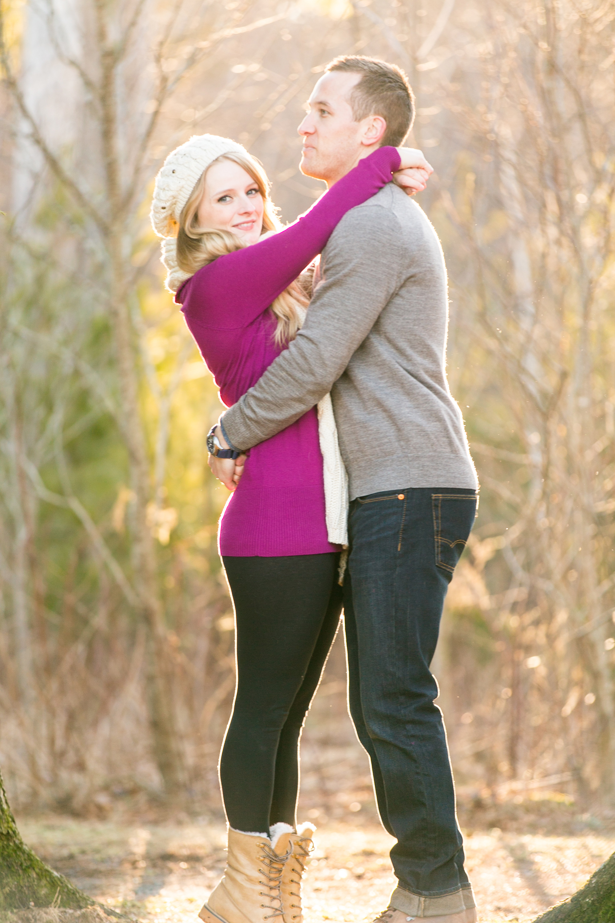 795-halifax-engagement-photography.jpg