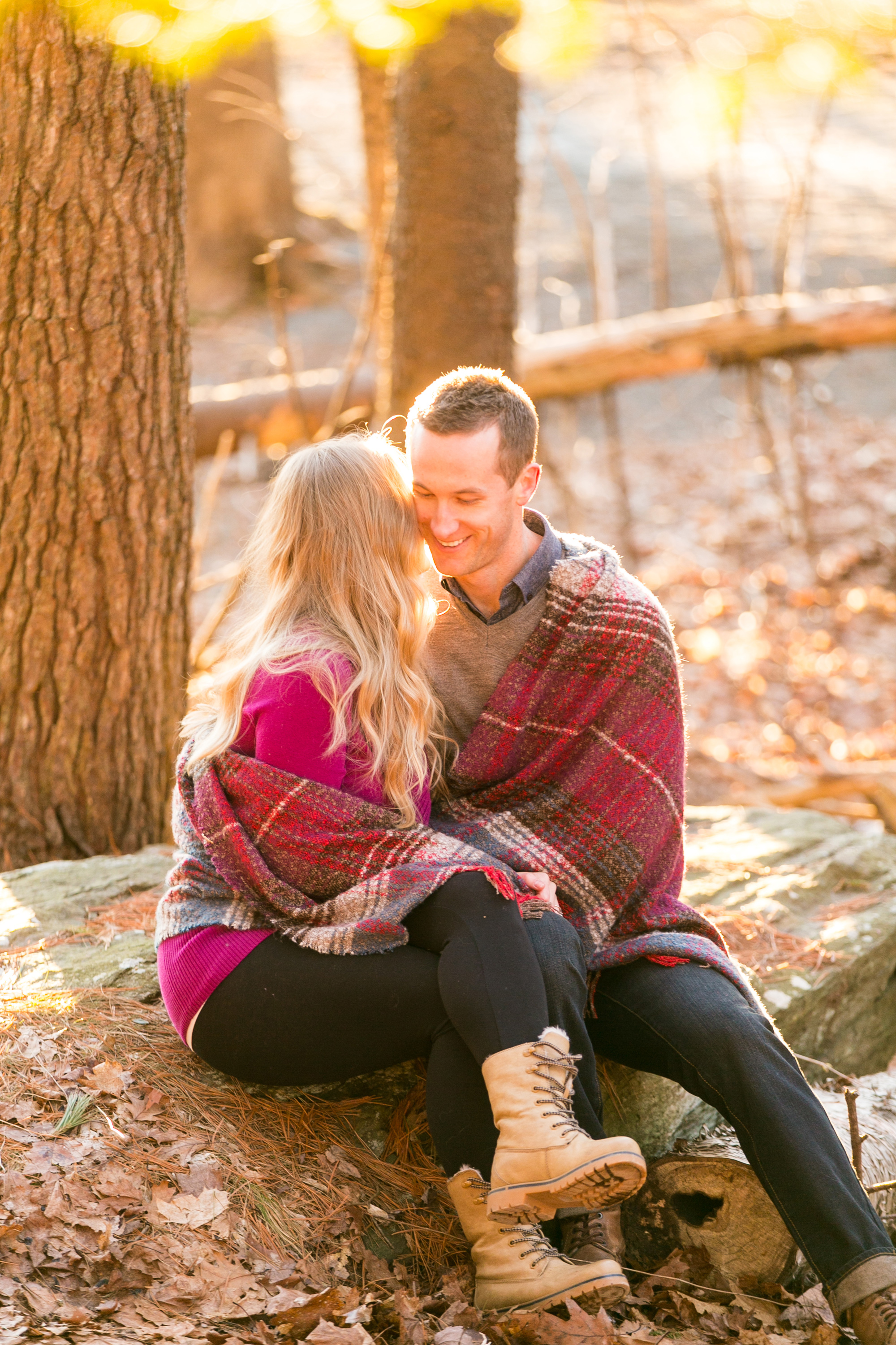 815-halifax-engagement-photography.jpg