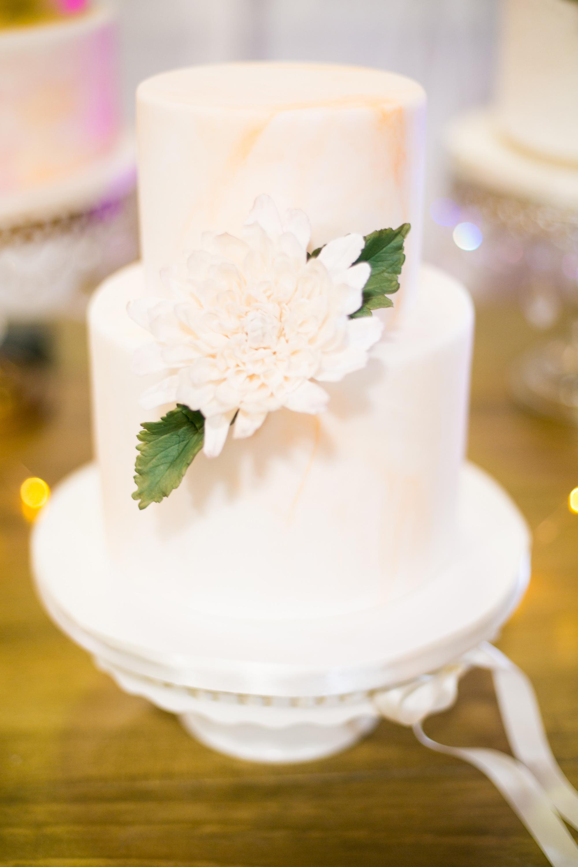 834-halifax-indie-wedding-social.jpg