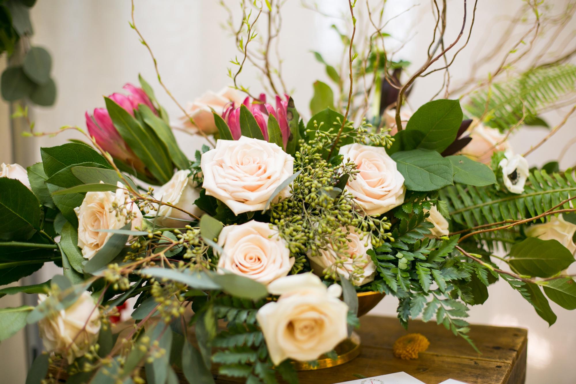843-halifax-indie-wedding-social.jpg