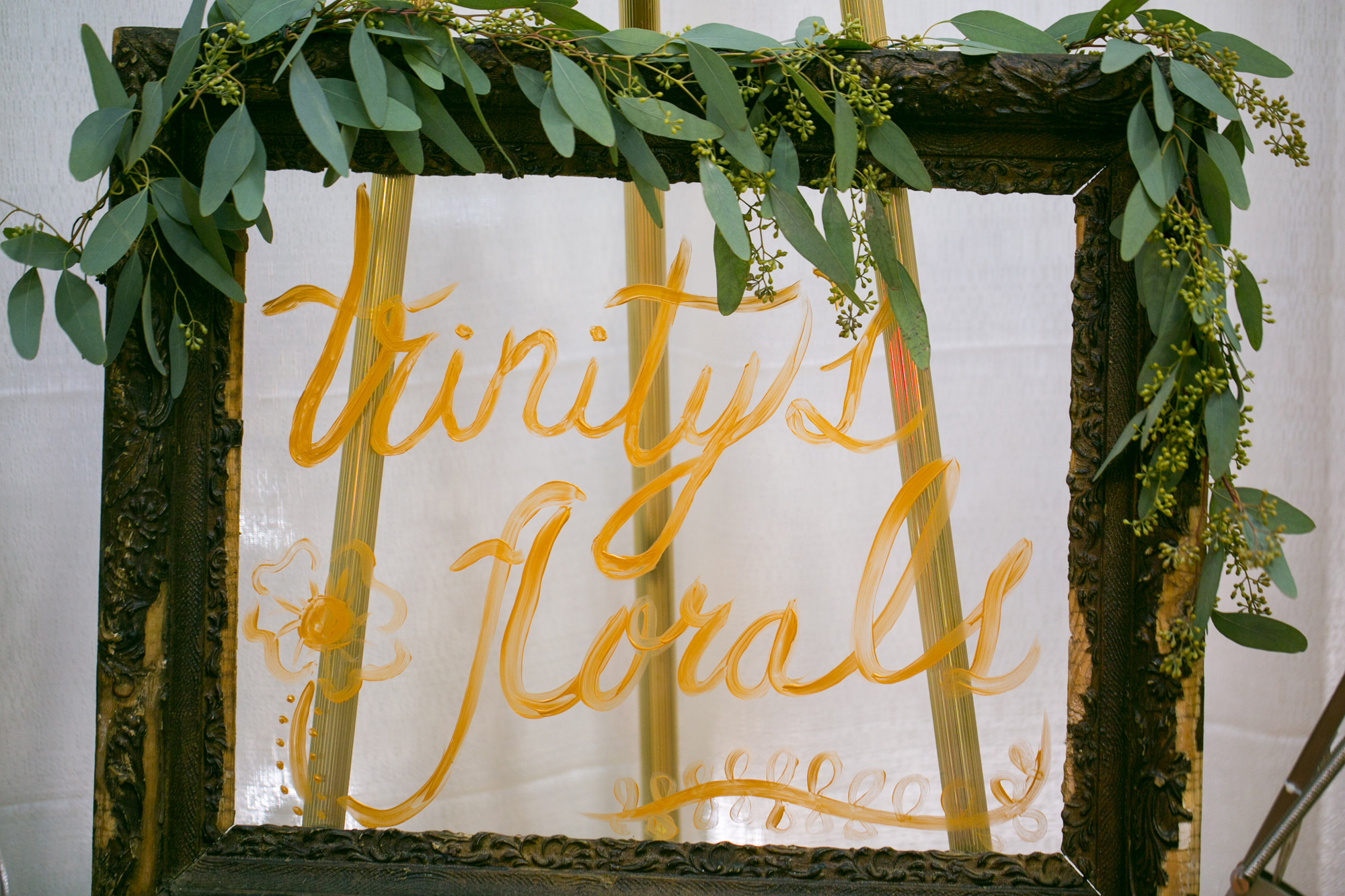 842-halifax-indie-wedding-social.jpg