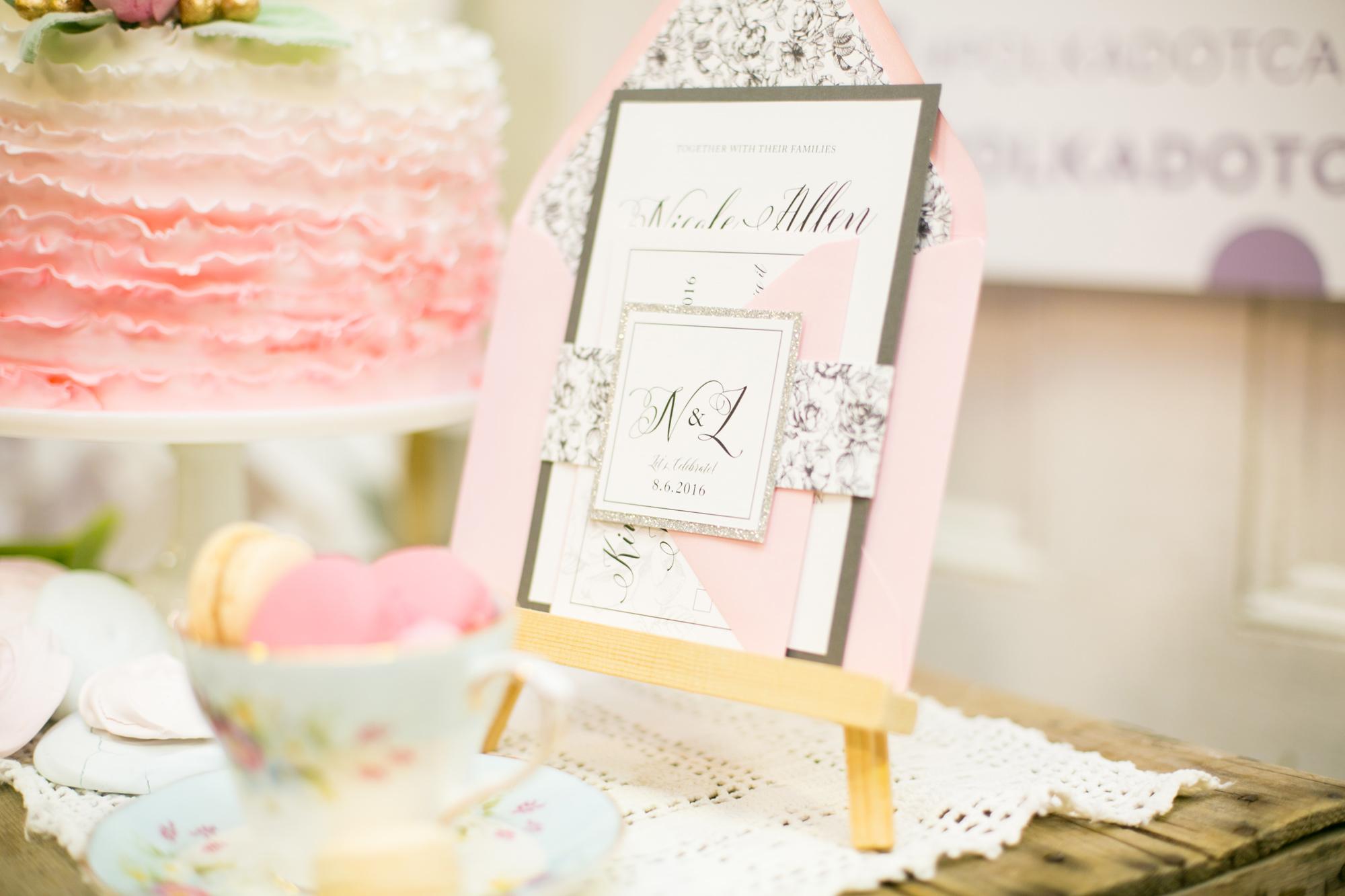 851-halifax-indie-wedding-social.jpg