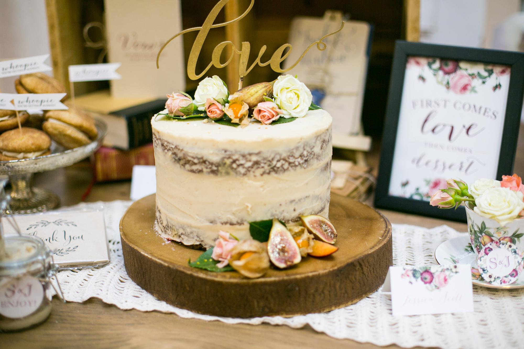 855-halifax-indie-wedding-social.jpg