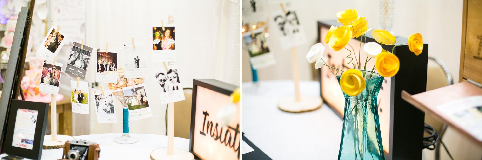 859-halifax-indie-wedding-social.jpg