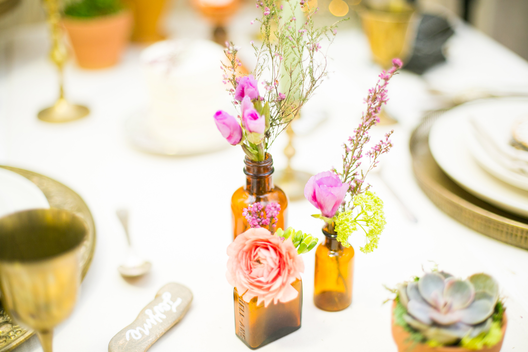 863-halifax-indie-wedding-social.jpg