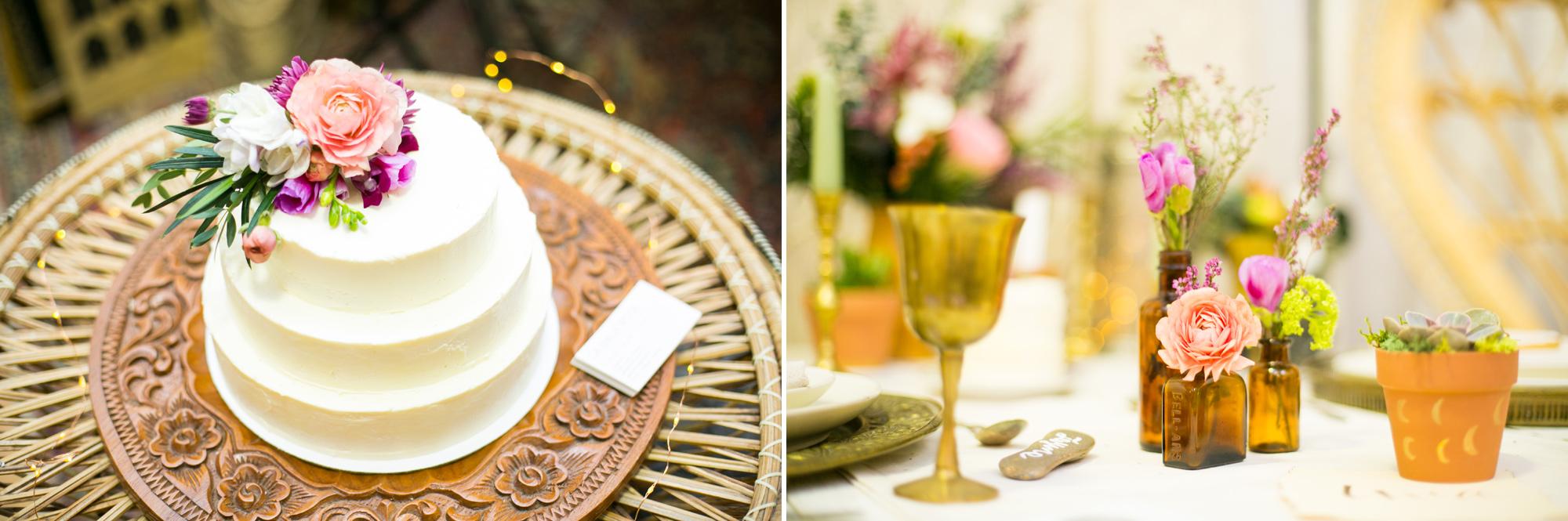 865-halifax-indie-wedding-social.jpg