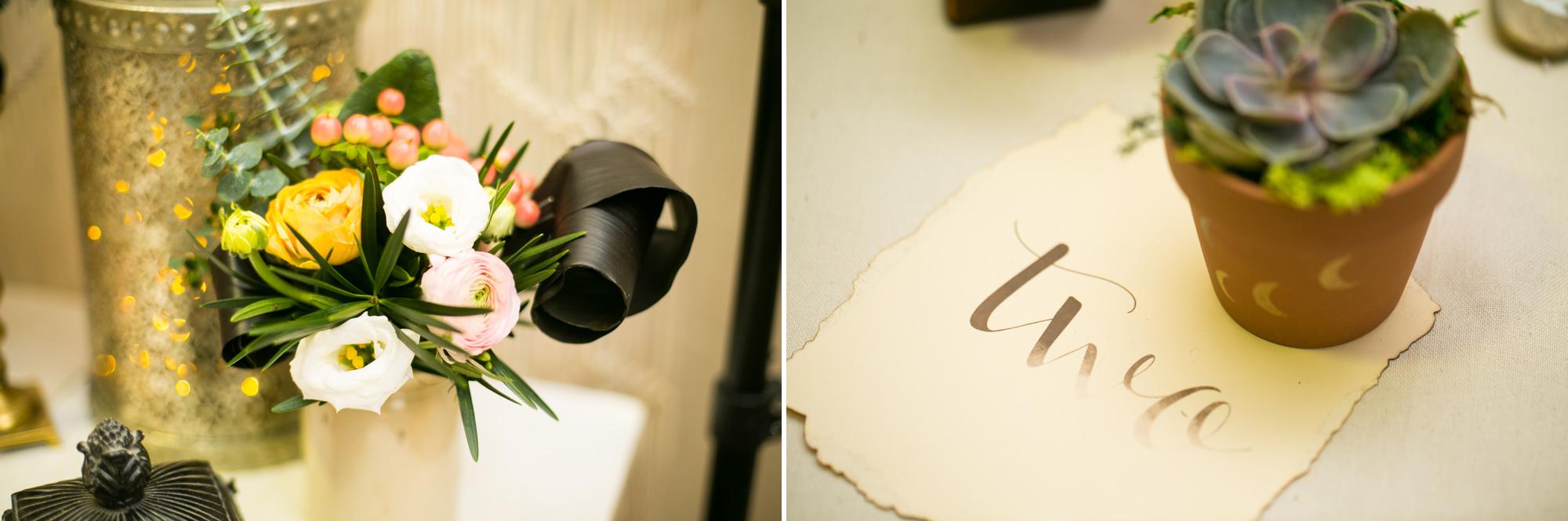 867-halifax-indie-wedding-social.jpg