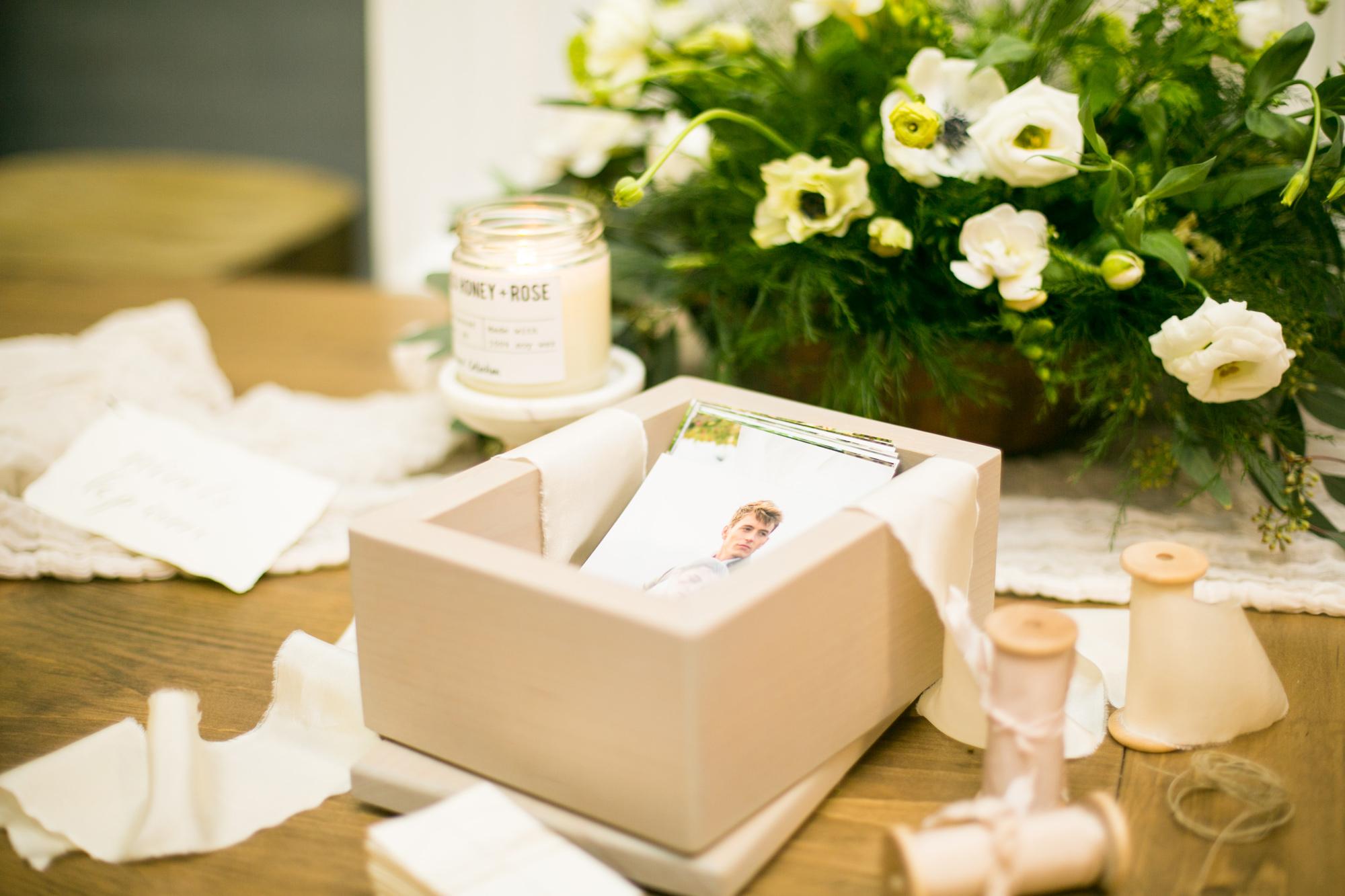 874-halifax-indie-wedding-social.jpg