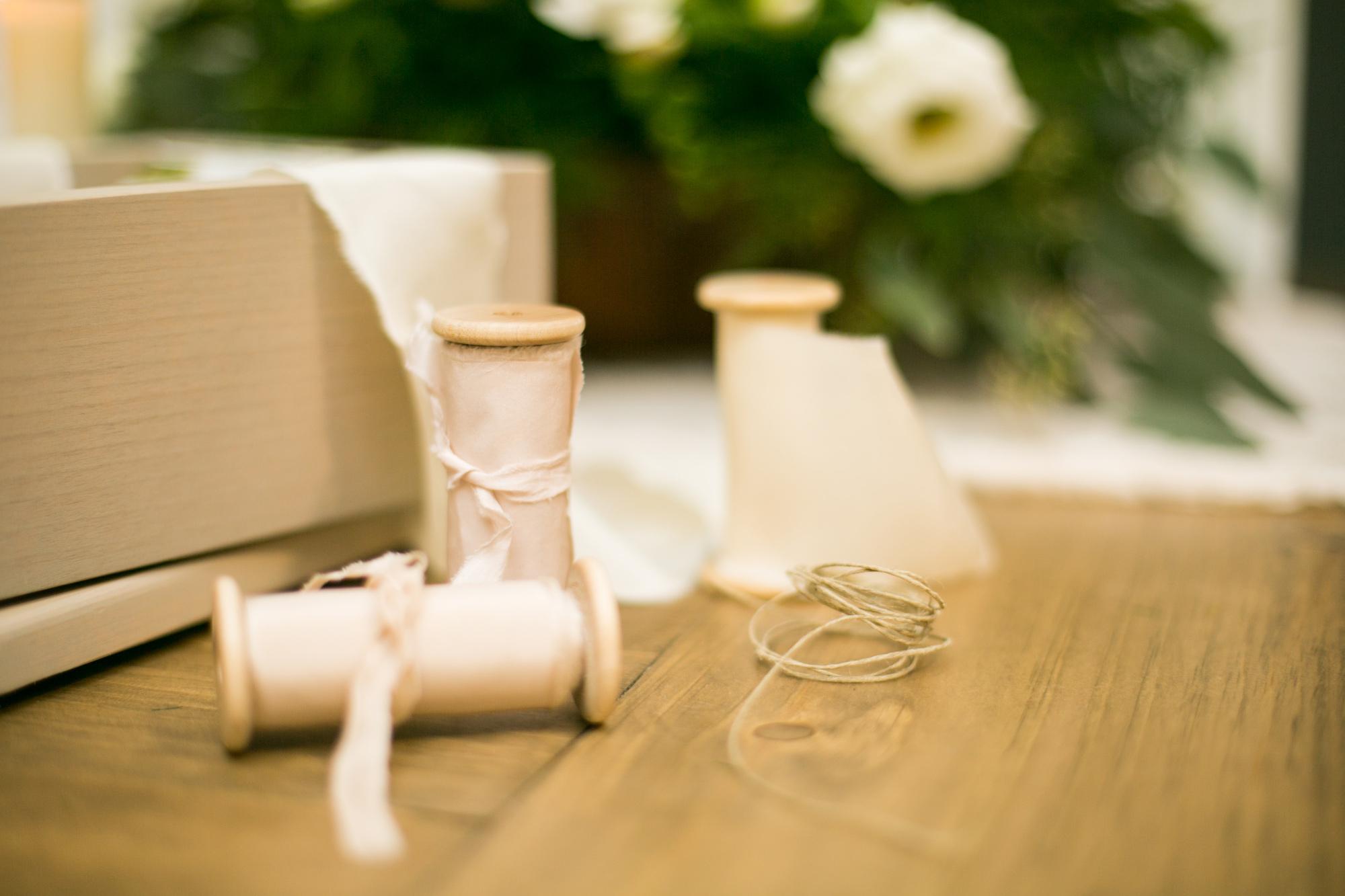 875-halifax-indie-wedding-social.jpg