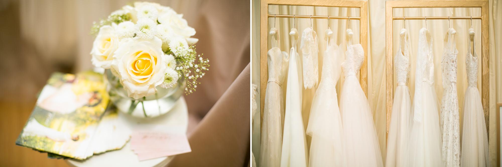 878-halifax-indie-wedding-social.jpg