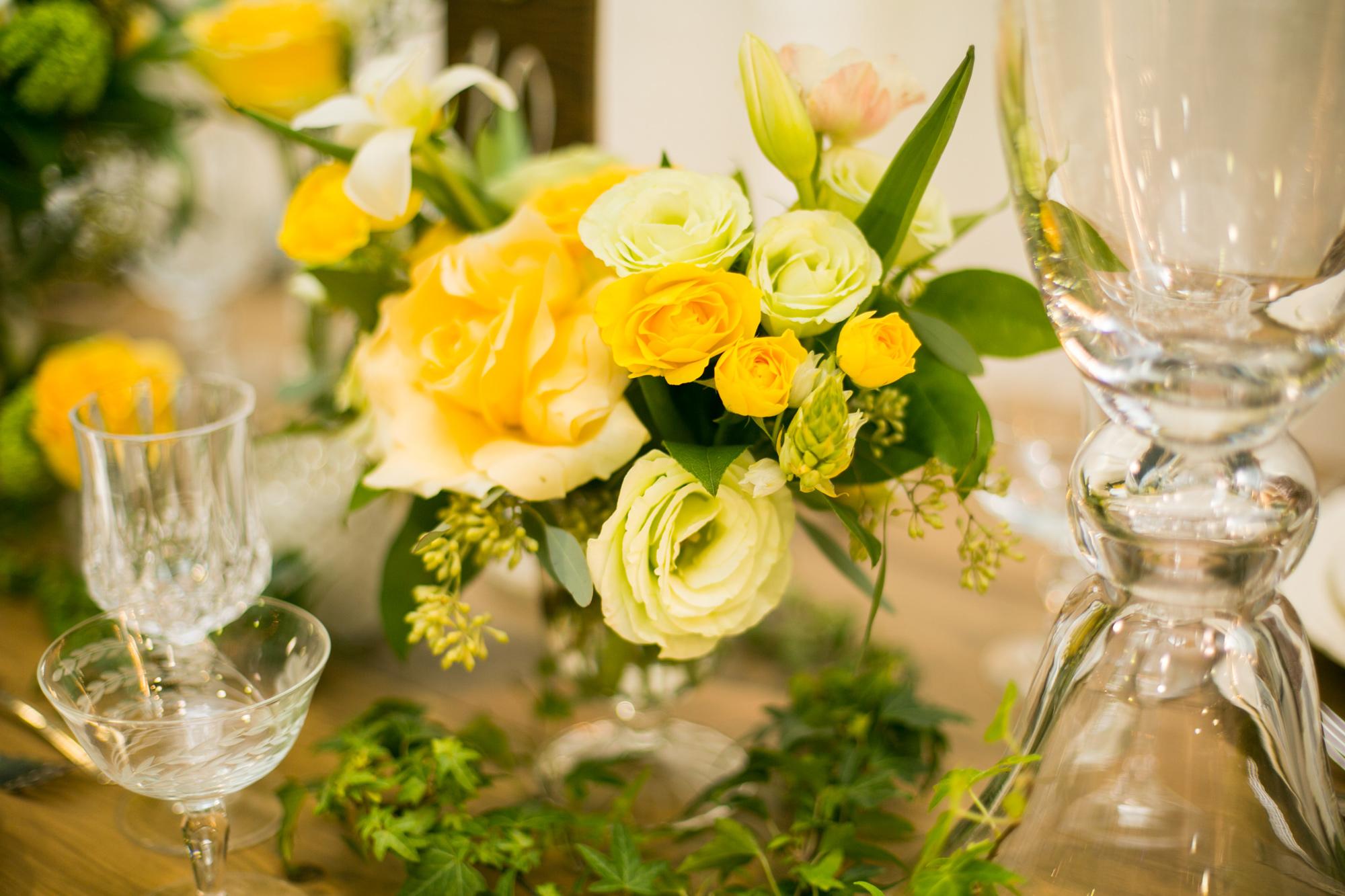 883-halifax-indie-wedding-social.jpg