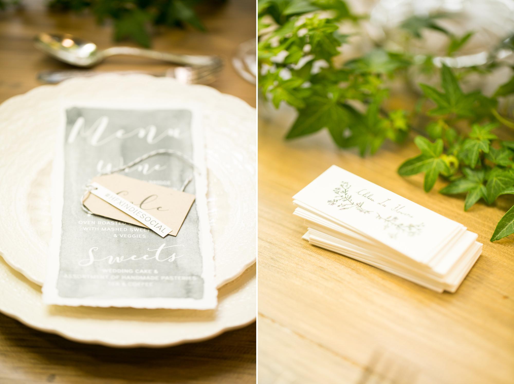 885-halifax-indie-wedding-social.jpg