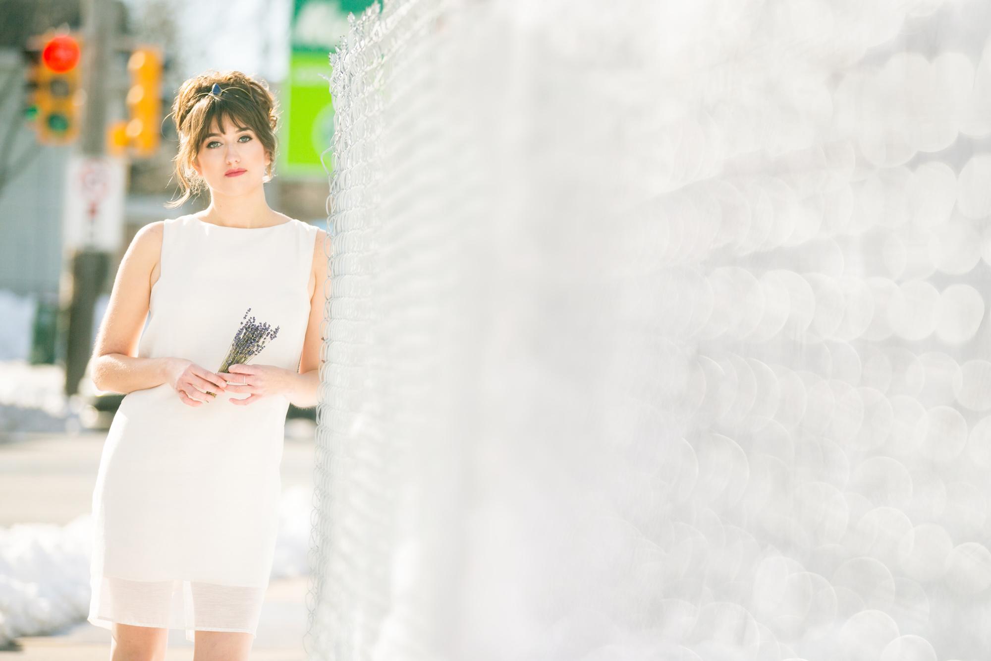 913-halifax-indie-wedding-social.jpg
