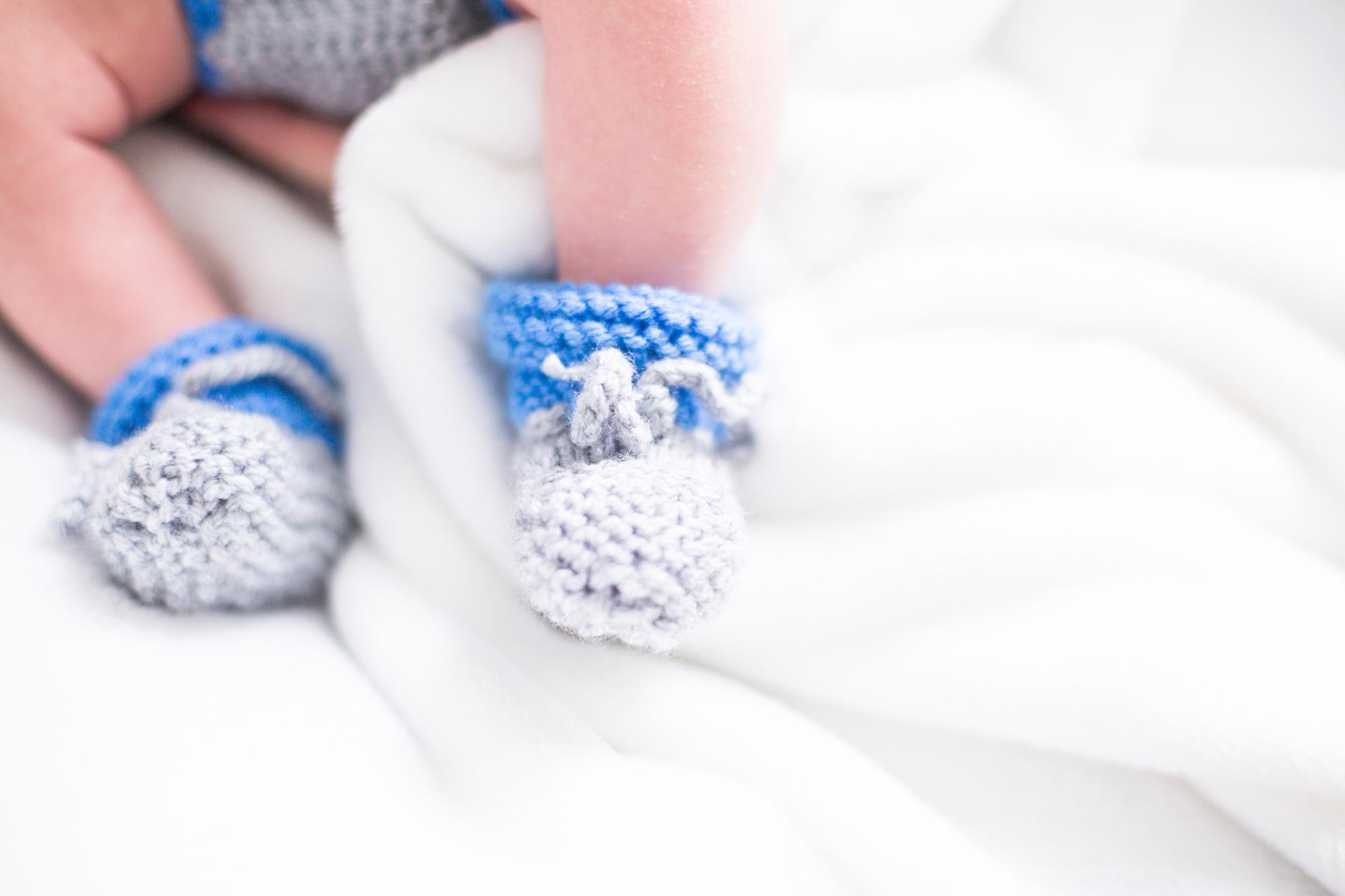 065-halifax-newborn-photography.jpg