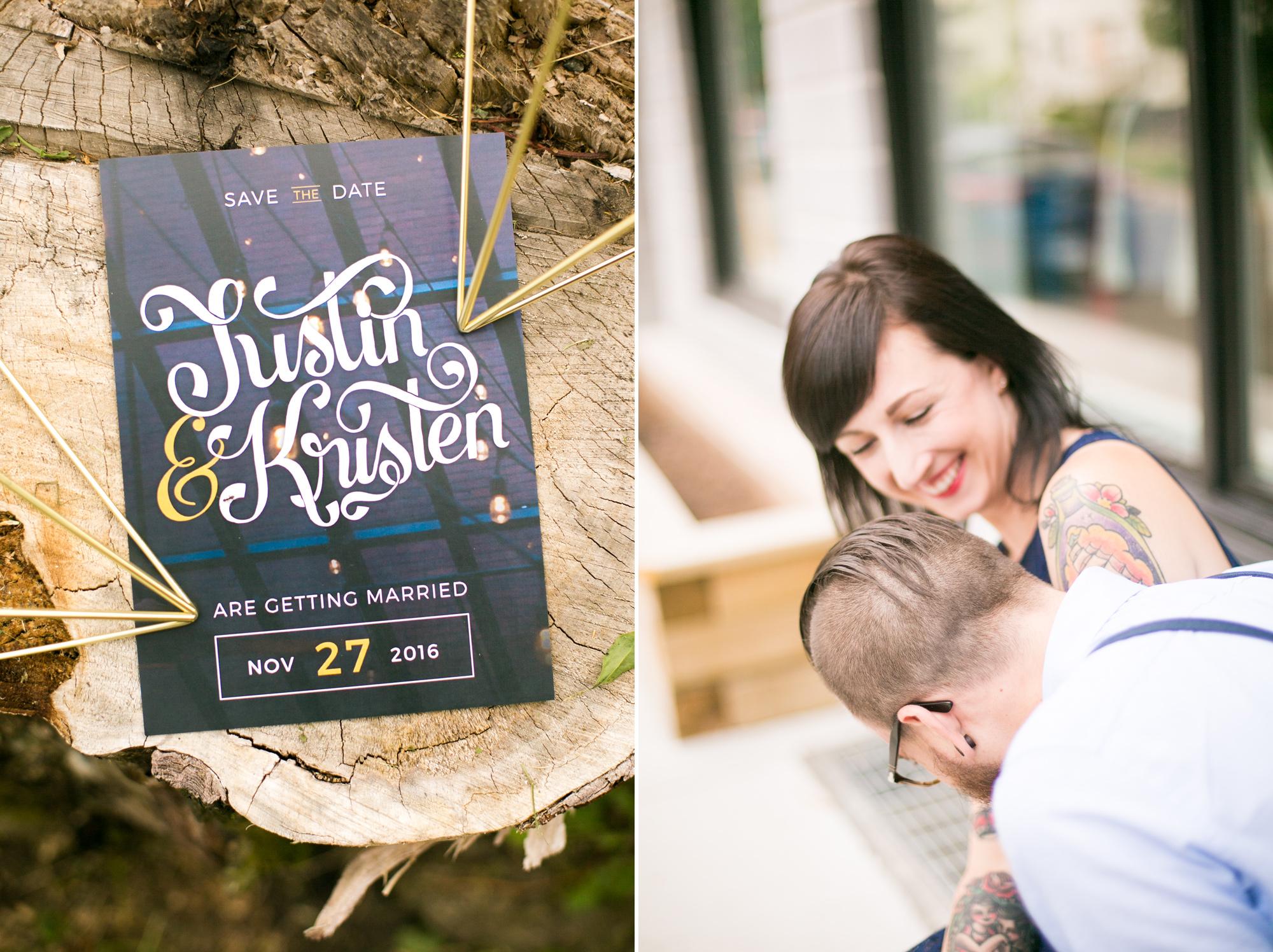 643-halifax-lot-6-wedding--.jpg