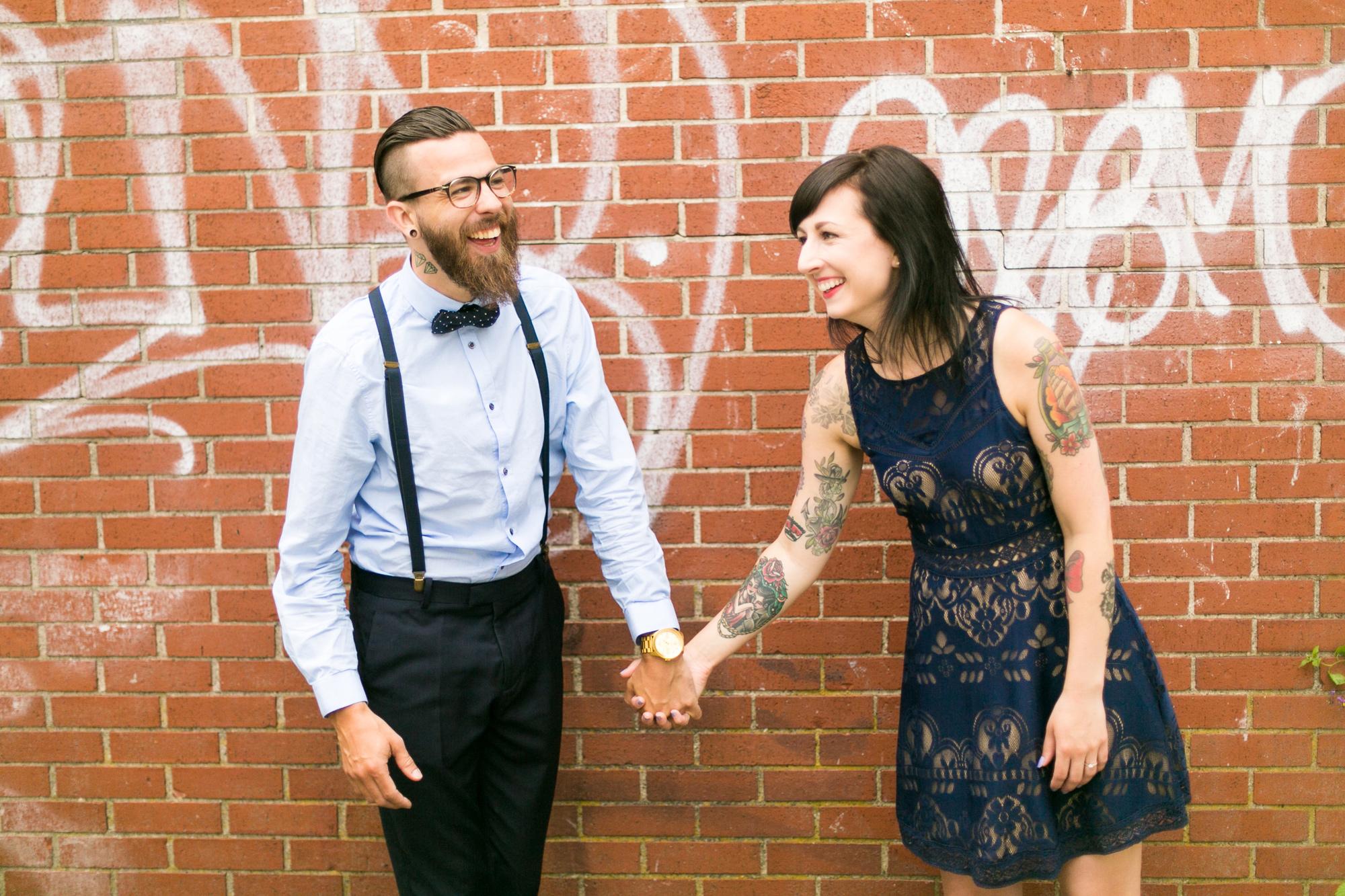661-halifax-indie-wedding-social-.jpg