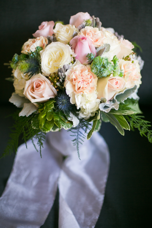 001-lord-nelson-wedding------.jpg