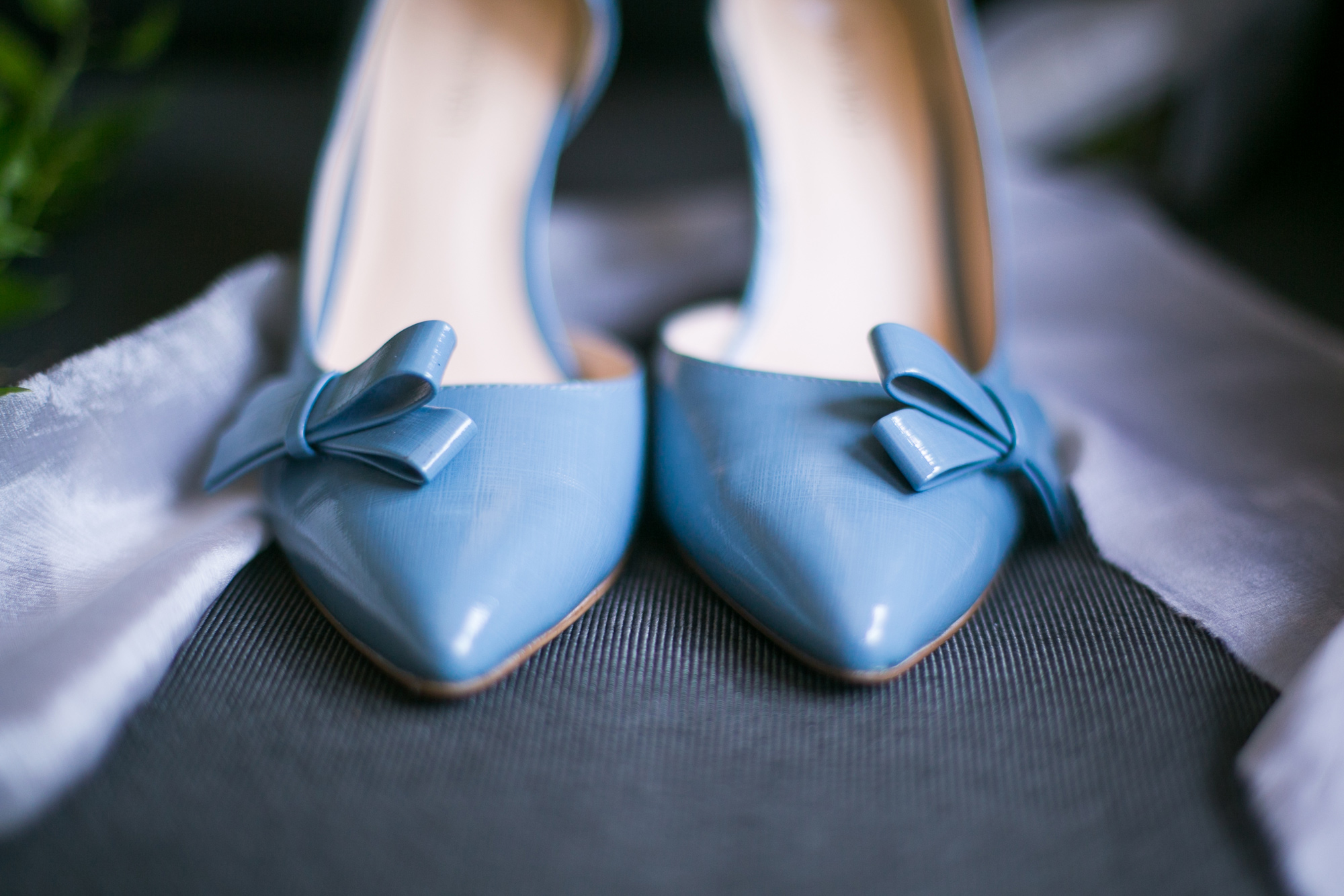 004-lord-nelson-wedding------.jpg