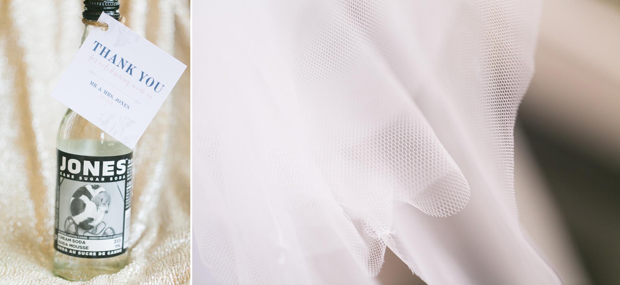 013-lord-nelson-wedding------.jpg