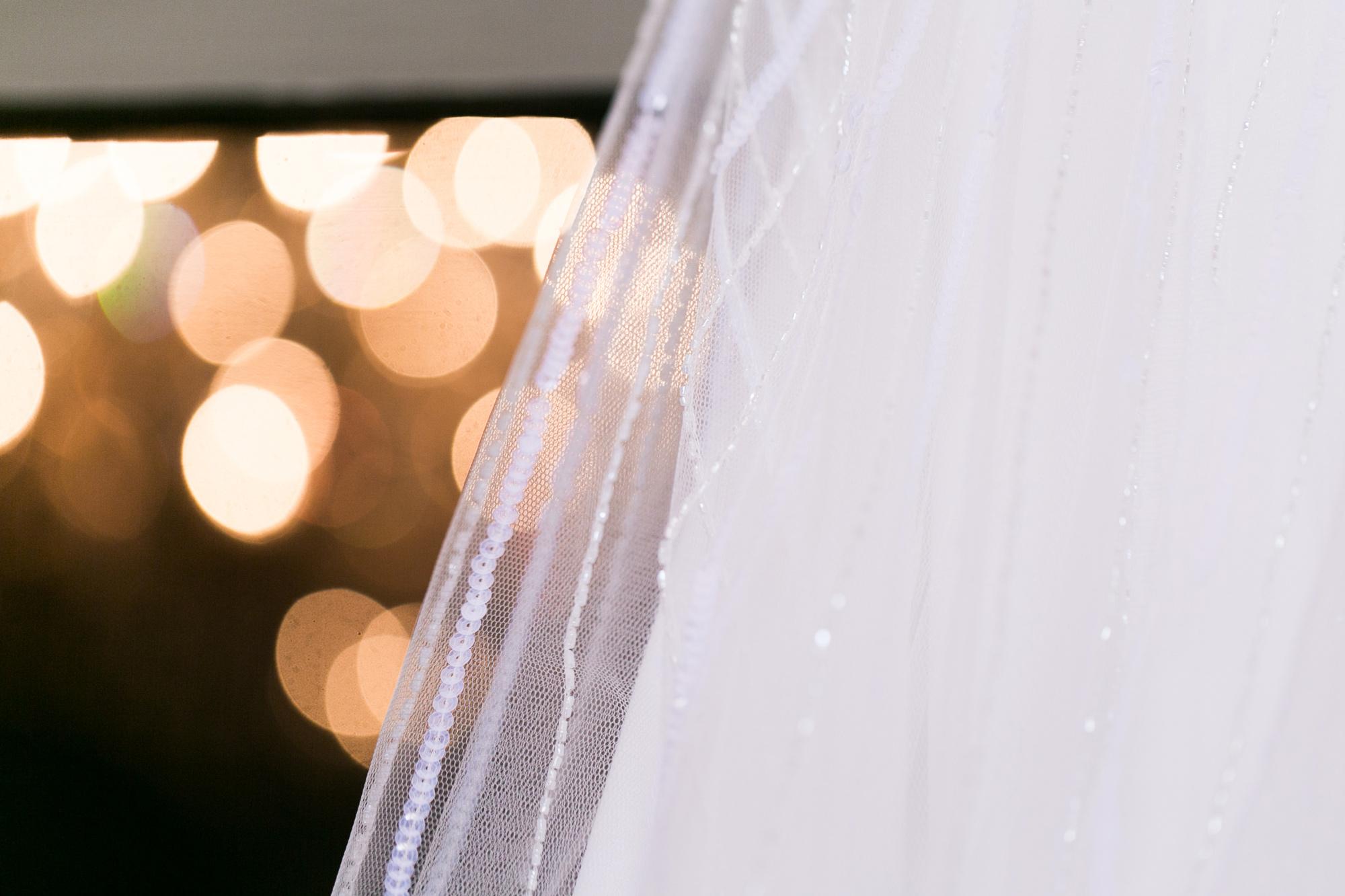 014-lord-nelson-wedding------.jpg
