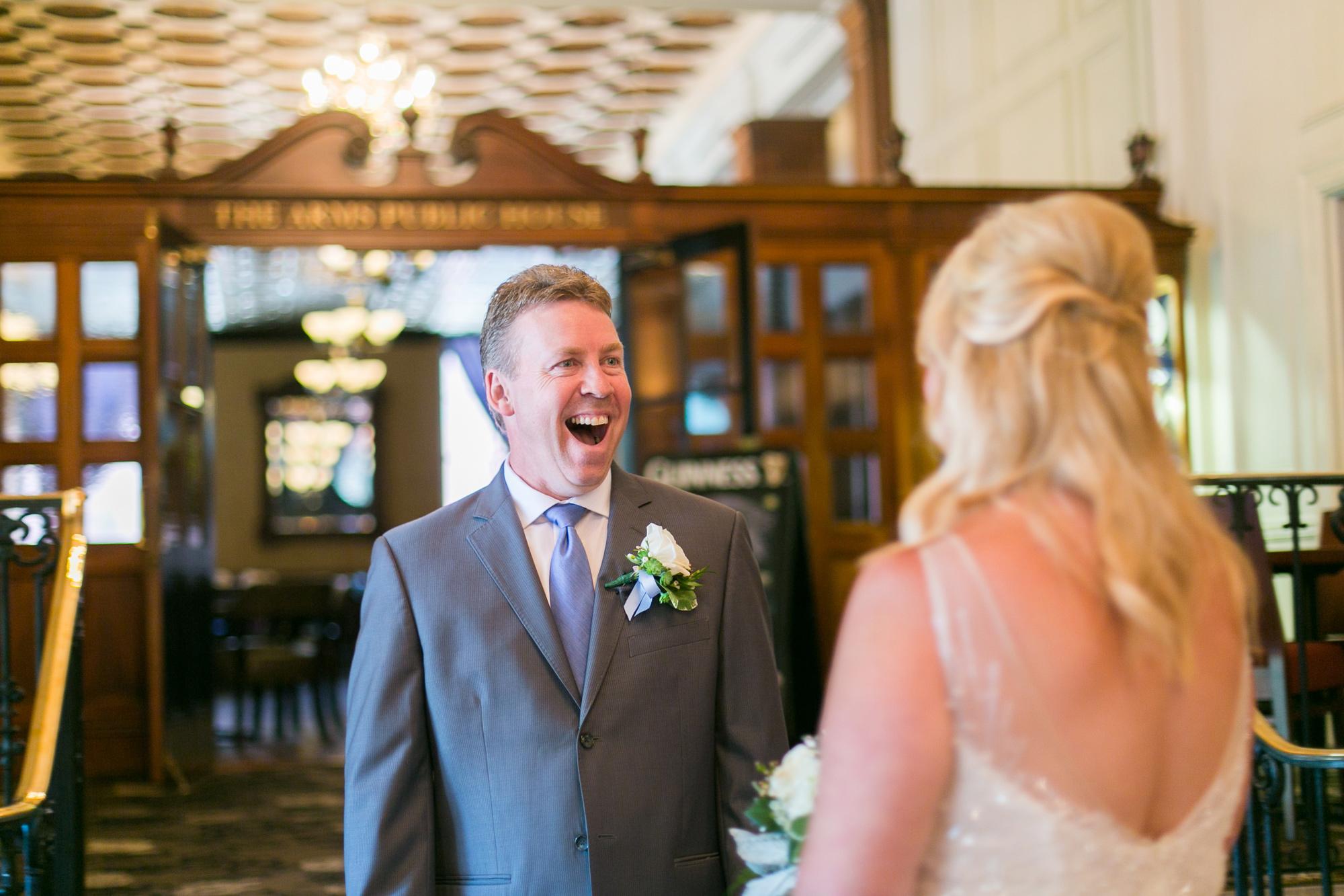 063-lord-nelson-wedding------.jpg