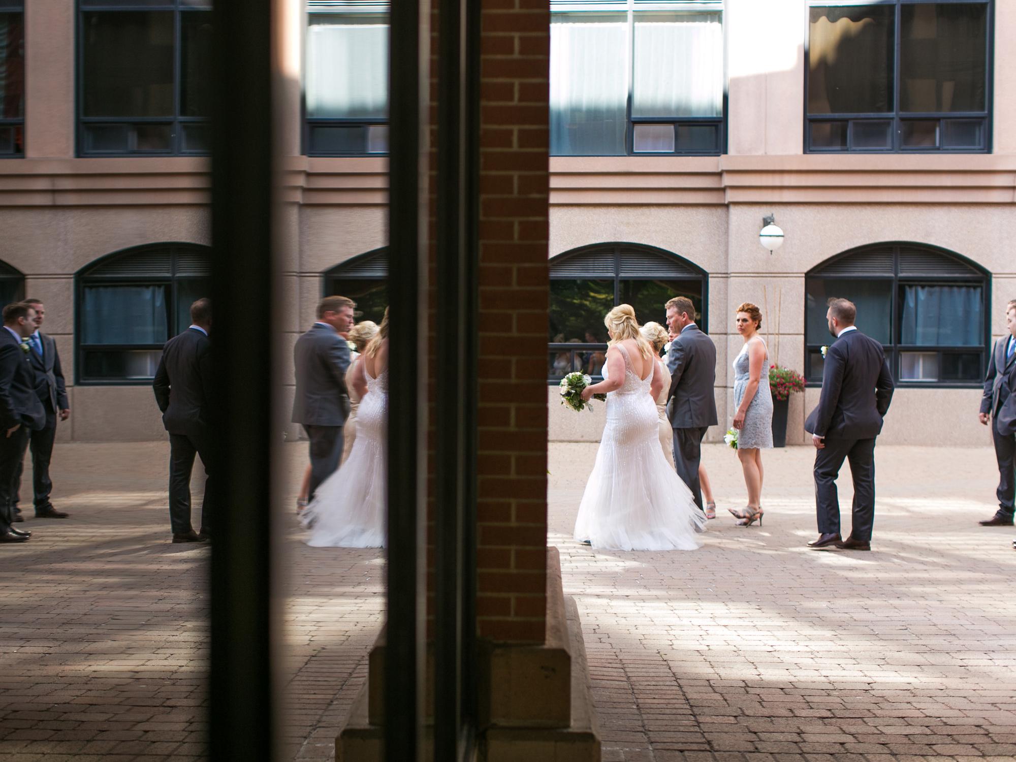072-lord-nelson-wedding------.jpg