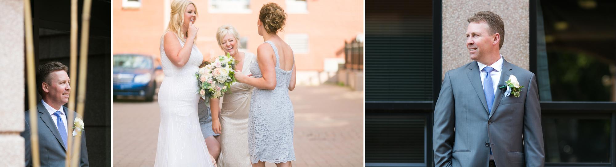 077-lord-nelson-wedding------.jpg