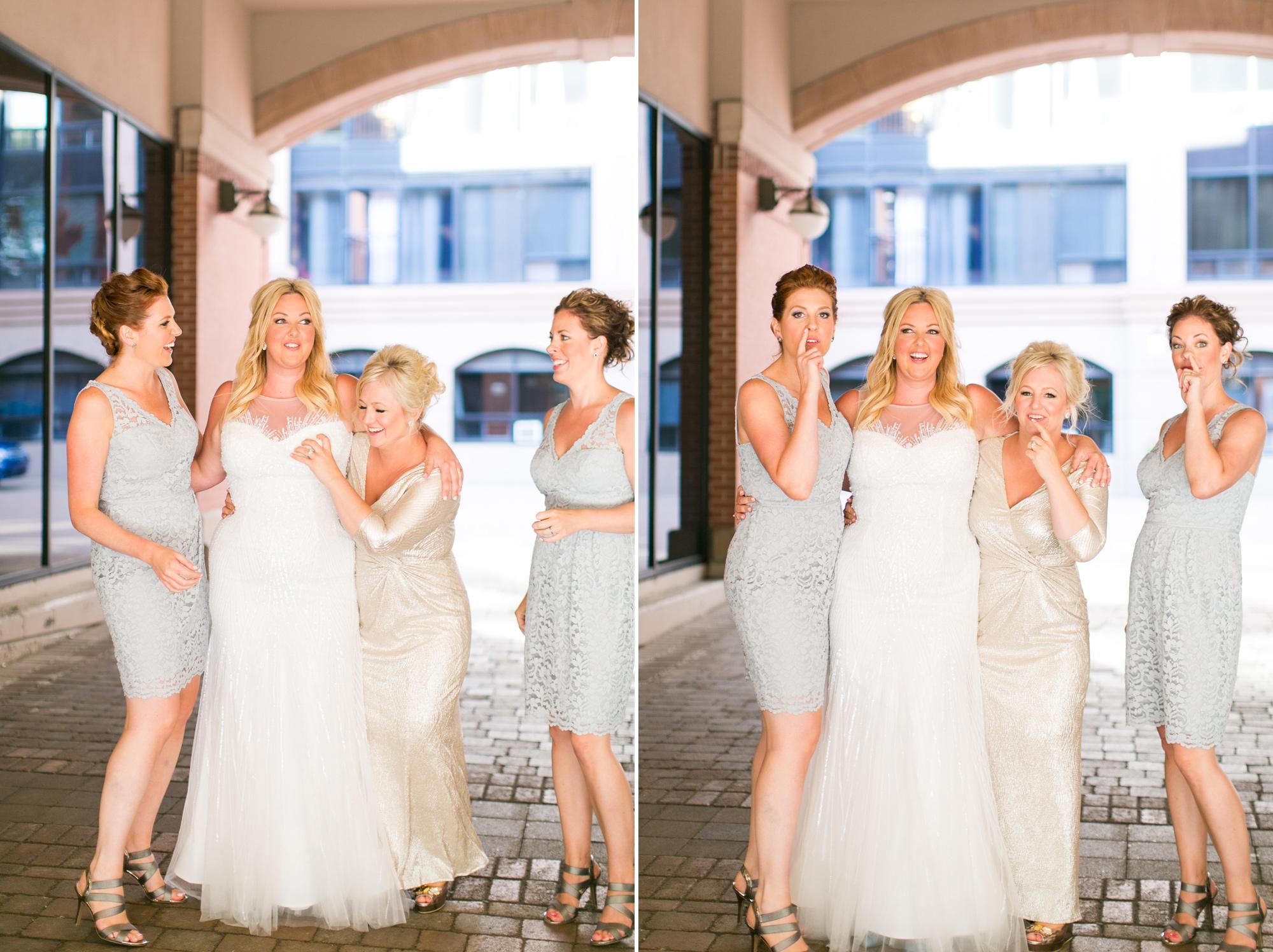 086-lord-nelson-wedding------.jpg