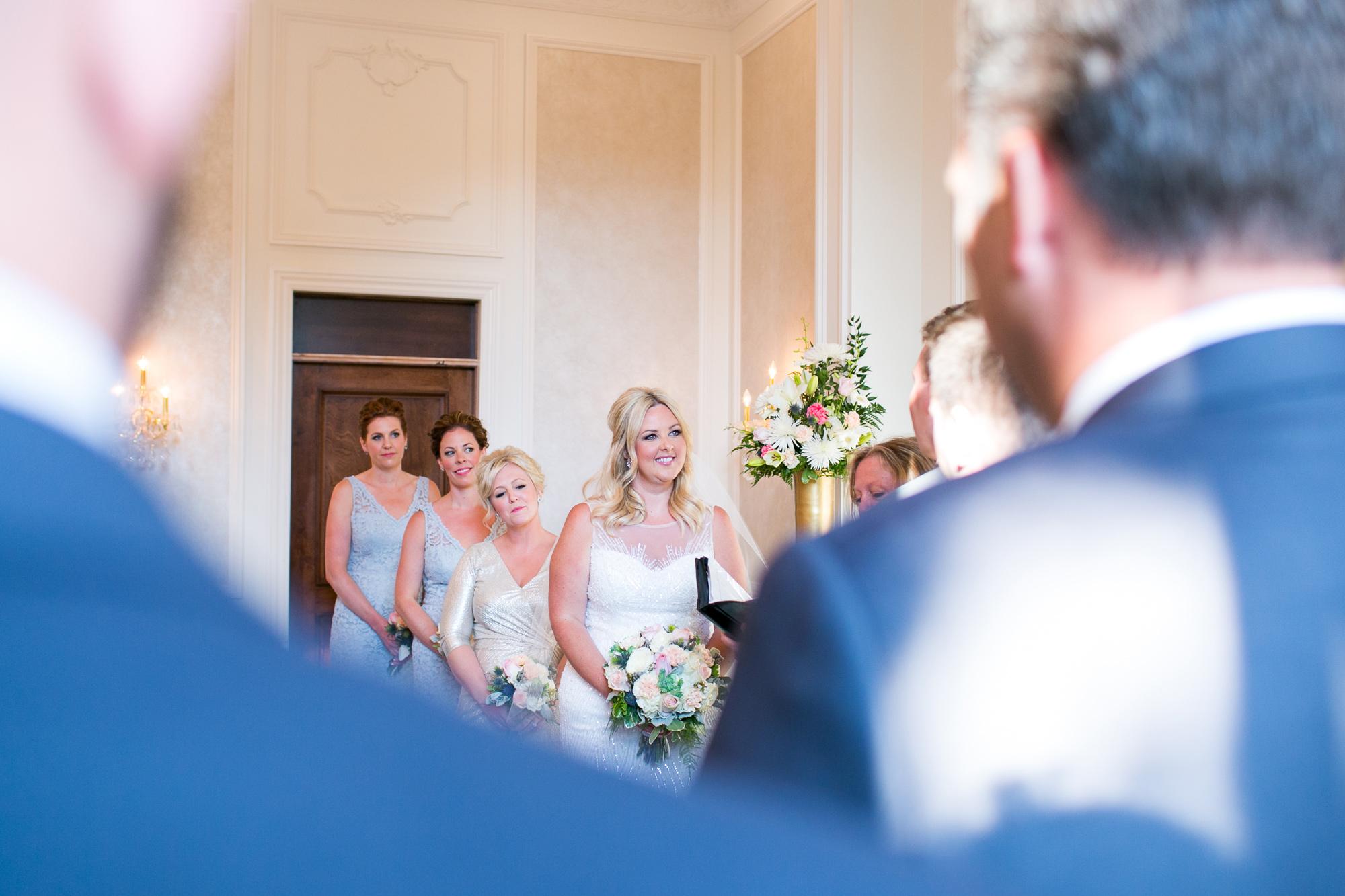 100-lord-nelson-wedding------.jpg