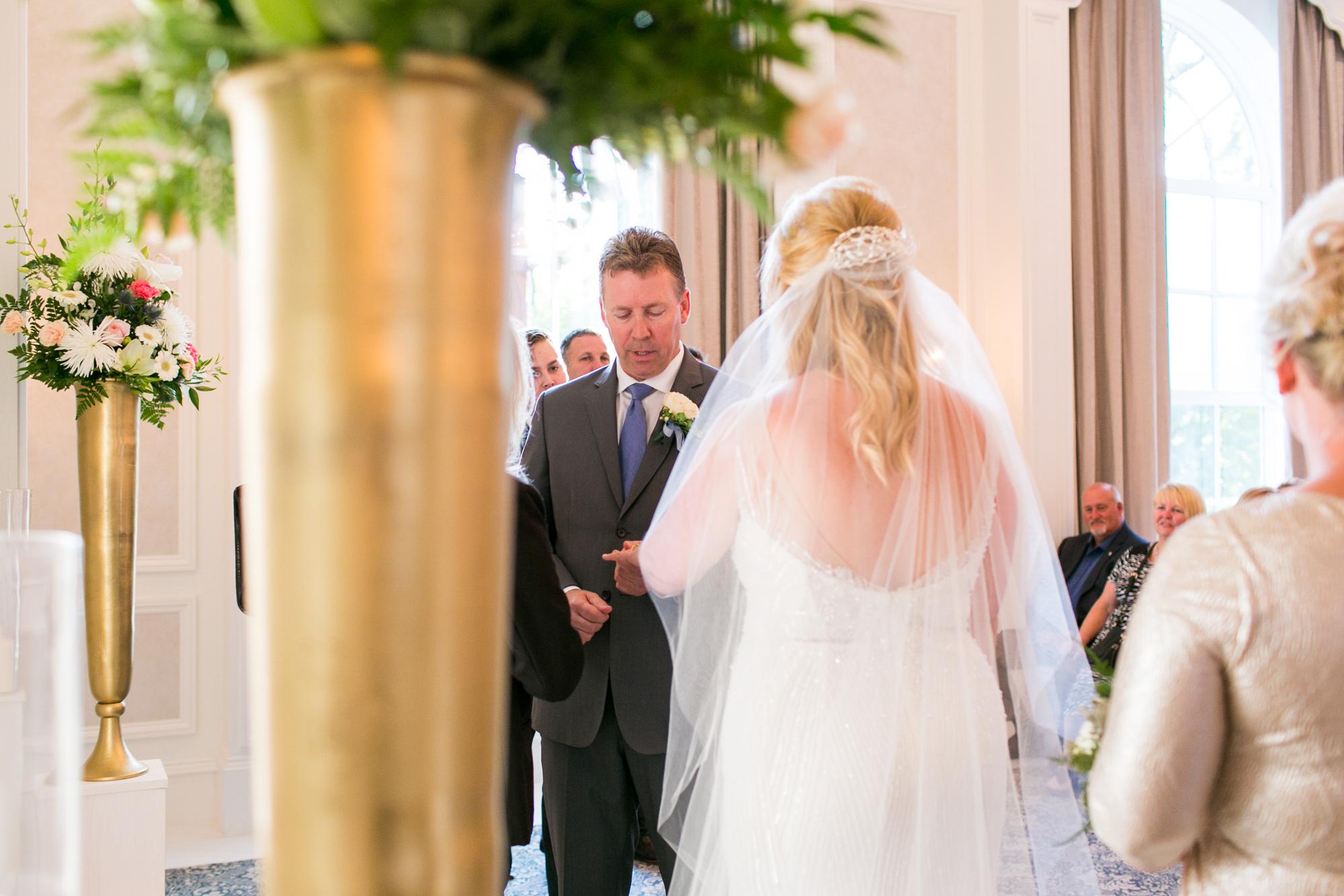 101-lord-nelson-wedding------.jpg