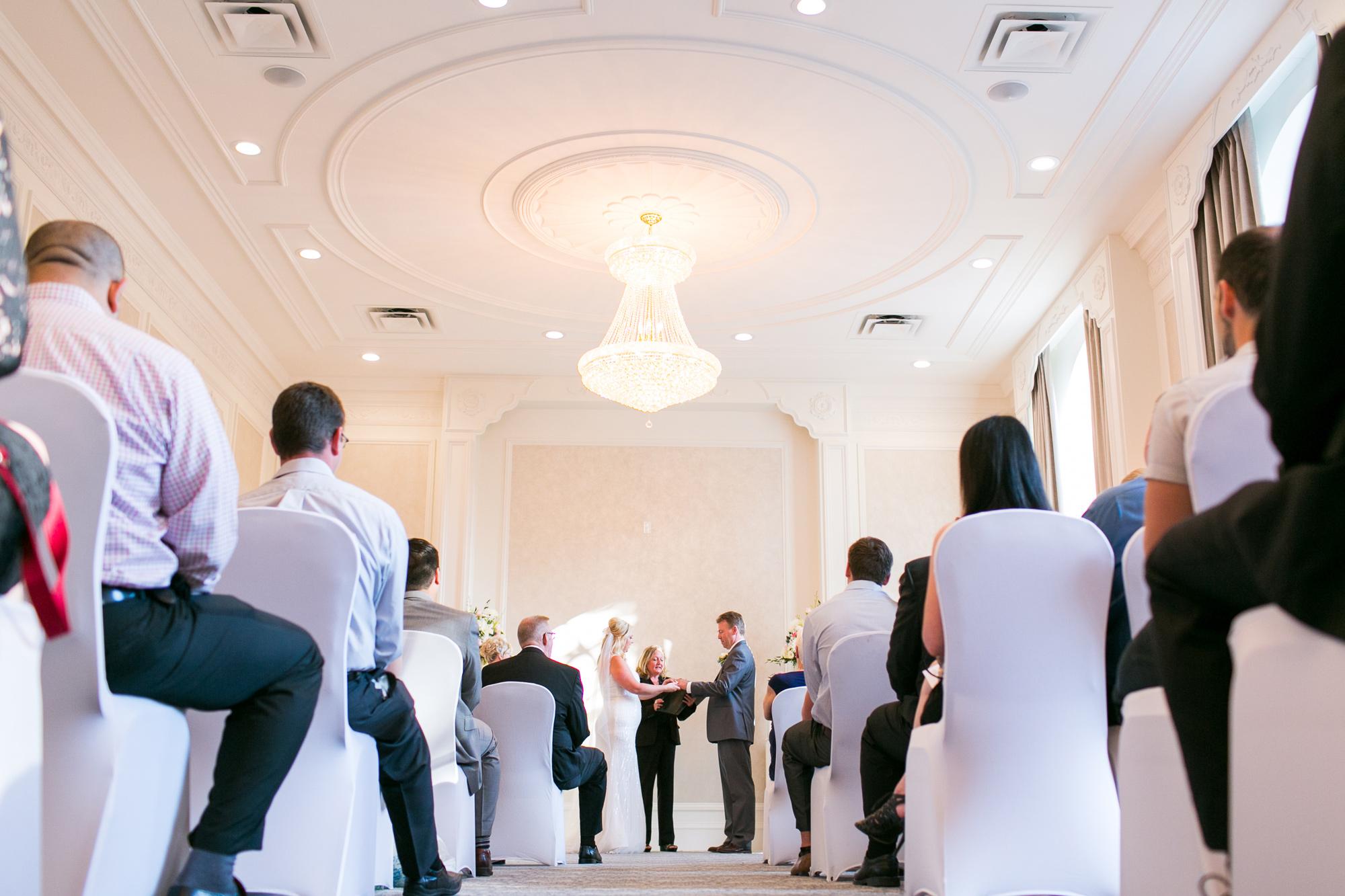 102-lord-nelson-wedding------.jpg