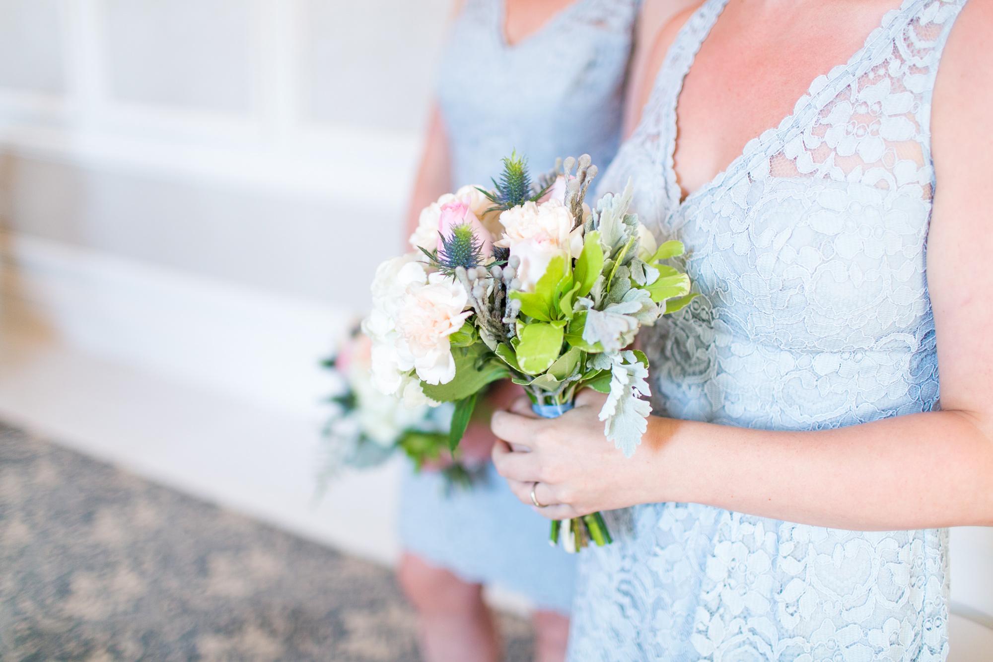 103-lord-nelson-wedding------.jpg
