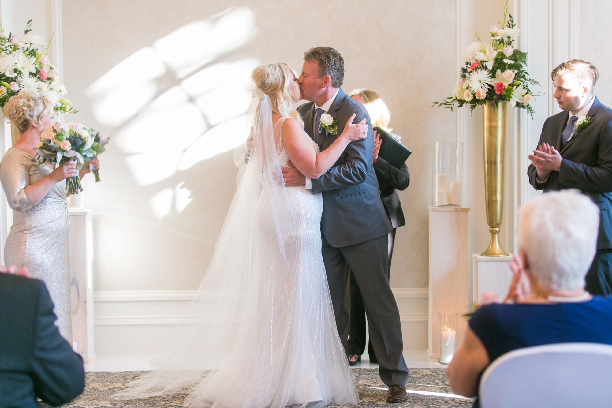 104-lord-nelson-wedding------.jpg