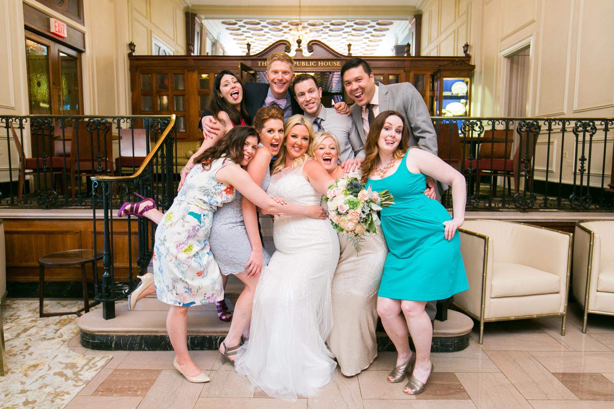 107-lord-nelson-wedding------.jpg