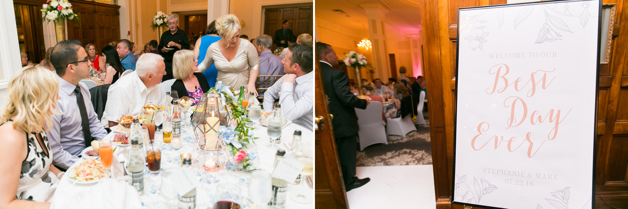 109-lord-nelson-wedding------.jpg